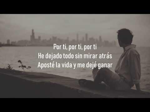 🎵 Ricky Martin – Te Extraño, Te Olvido, Te Amo – Letra