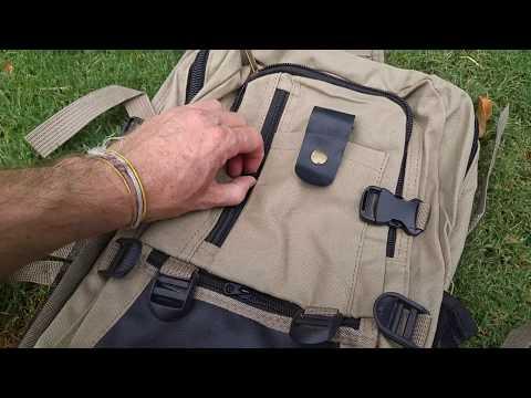 rucksack-review-/-bag-/-backpack---retro-vintage-canvas-backpack