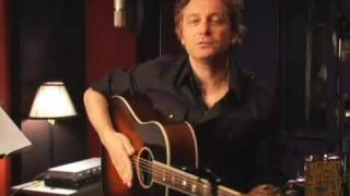 "James Maddock EPK - ""Sunrise on Avenue C"""
