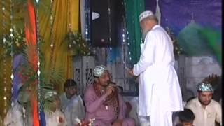 Usman Qadri Multan MefileNaat,Husne Qiraat Haiderabad Thall Distt Bhakkar 15-07-2012.mpg
