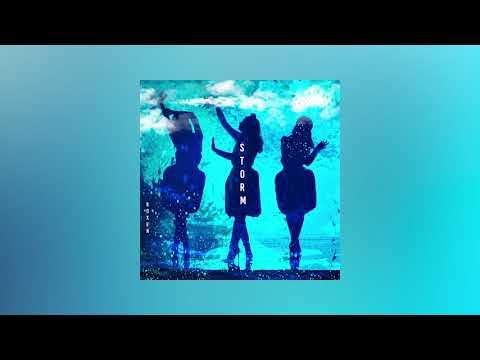 Roxen - Storm (Audio Teaser)