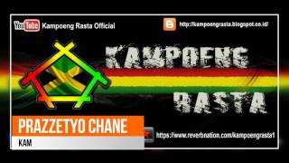Kampoeng Rasta_Kampoeng Rasta