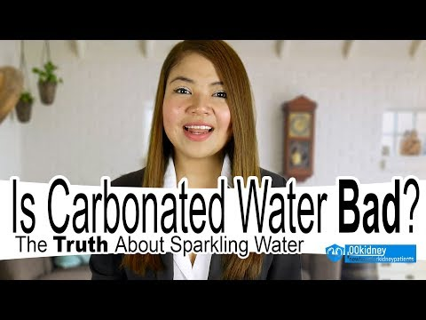 the-truth-about-sparkling-water---is-carbonated-water-bad-for-your-health?