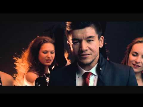 Raego - Nemám na to čas (OFFICIAL MUSIC VIDEO)