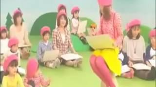 ニコニコ動画 淫夢 野獣先輩 ひで 真夏の夜の淫夢 YMN姉貴 クッキー☆ 淫...