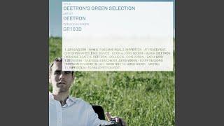 Farra (Deetron Edit)