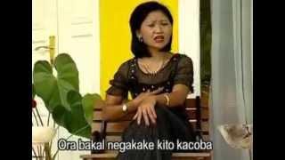 Single Terbaru -  Ojo Gelo Martha Subandi