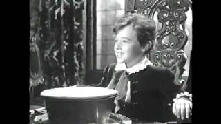 My Cousin Rachel 1952 Clip
