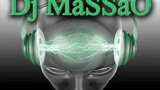 Keep on Rising Dj MaSSaO 2009
