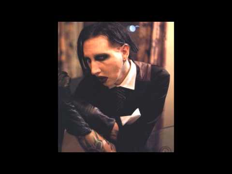 Marilyn Manson  Another Brick In The Wall
