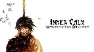 """Inner Calm"" - Original Music Heavy Metal Instrumental"