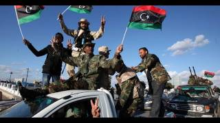 Dispatch: Challenges to Unifying Libya