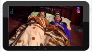Mr and Mrs Rangegowda - Episode 225 - November 06, 2015 - Best Scene