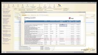 видео Бесплатная конфигурация 1С для учета малого бизнеса - Программы  - Каталог программ - Программы для бизнеса