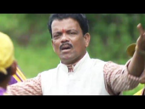 Nazar Aahe Bolavar   Kombada Kombadi Shakti -Tura   Marathi Song