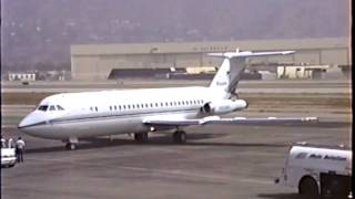 miami dolphins bac 111 401ak one eleven at bur great sound