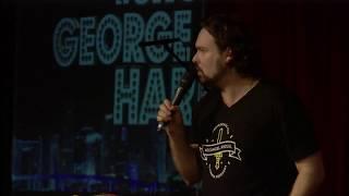 El Show de GH 9 de Agosto 2018  Parte 3