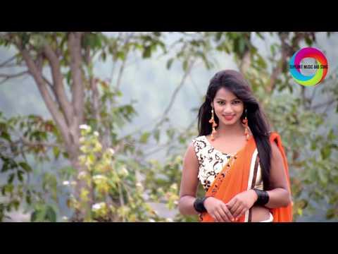 Nagpuri Song || Nishi Meri Jan || Ajit Kumar And Anjal Lakra || HD Video 2018