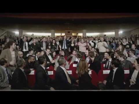 Anadolu Efes'e Gizli Kamera Sürprizi