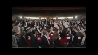 Anadolu Efese Gizli Kamera Sürprizi