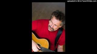 John Gorka - Snow Don't Fall (live)