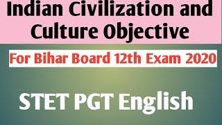 Objective of Rainbow II#STET English PGT
