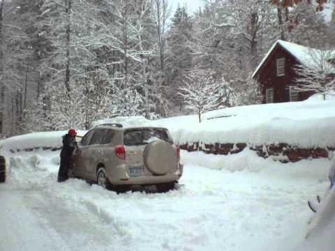 Vermont 2008 (4)