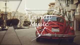 Triniti - A Beautiful Hip Hop Funk Mix Vol. 24