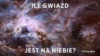 Głębokie pole Hubble