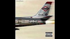 Eminem kamikaze (full Album 2018 explicit)