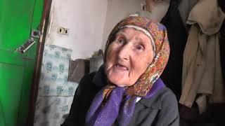 Серафимино толкование падения её в храме и иное. 21. 09. 2018