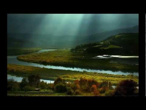 Текст песни(слова) ДДТ - Родина