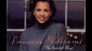Watch Vanessa Williams Higher Ground video
