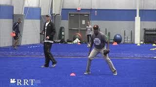#96 Nicholas Wilder-Agona Baseball Showcase 11-5-17