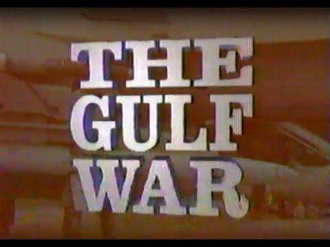 Iraq War 8 1