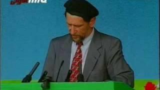 Ahmadiyya Muslim Jamaat Germany - part 2/2