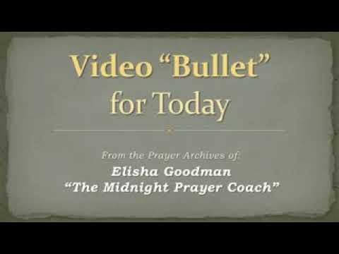 Baixar elisha goodman - Download elisha goodman | DL Músicas