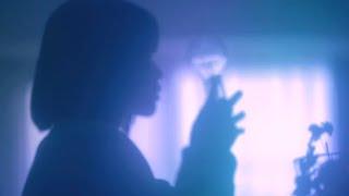 広島県出身シンガーソングライター杉恵ゆりか(SUGiE)の2014年3月19日リ...