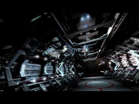 X3 Terran Conflict: Think Trailer - YouTube
