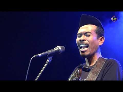 Iksan Skuter - Pulang - Live Pameran Fakta Wujud Karya 2019