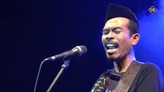 Gambar cover Iksan Skuter - Pulang - Live Pameran Fakta Wujud Karya 2019