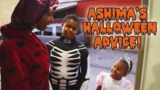 Ashima Franklin