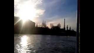 Sous le Ciel de Paris - Edith Piaf - Yves Montand