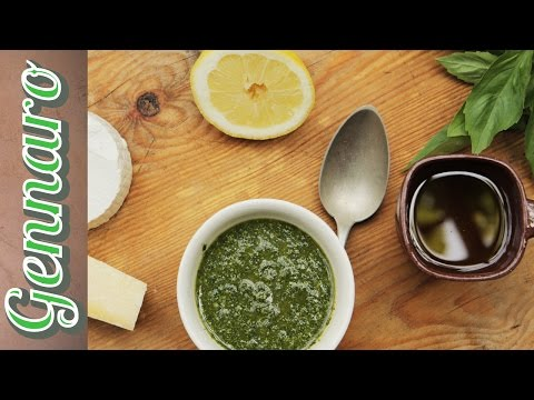 traditional-basil-pesto-|-gennaro-contaldo