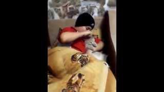 кошачья болезнь(кошачья болезнь), 2015-01-19T17:35:40.000Z)