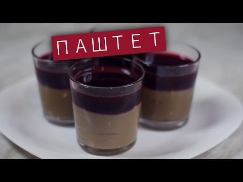Манник, рецепты с фото на : 64 рецепта манника