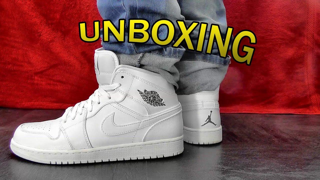 03e4fd47428a94 Unboxing