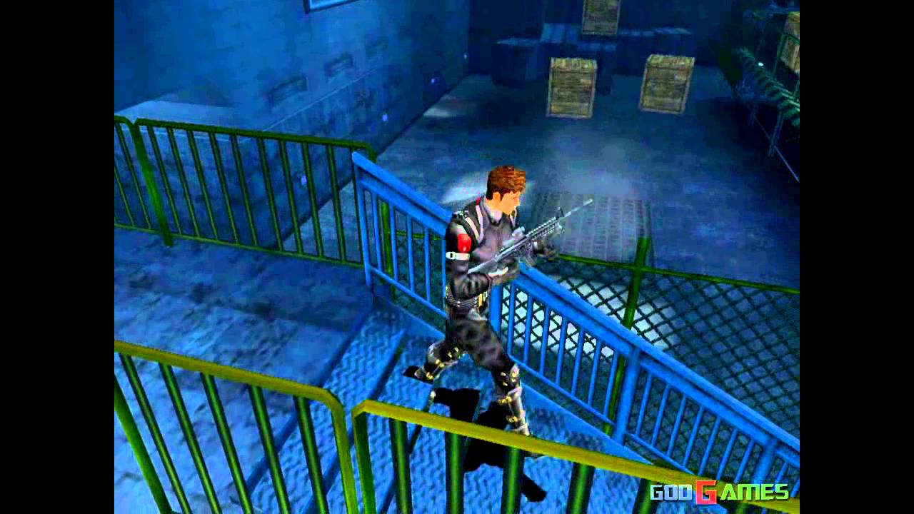 Free ps2 games available to play