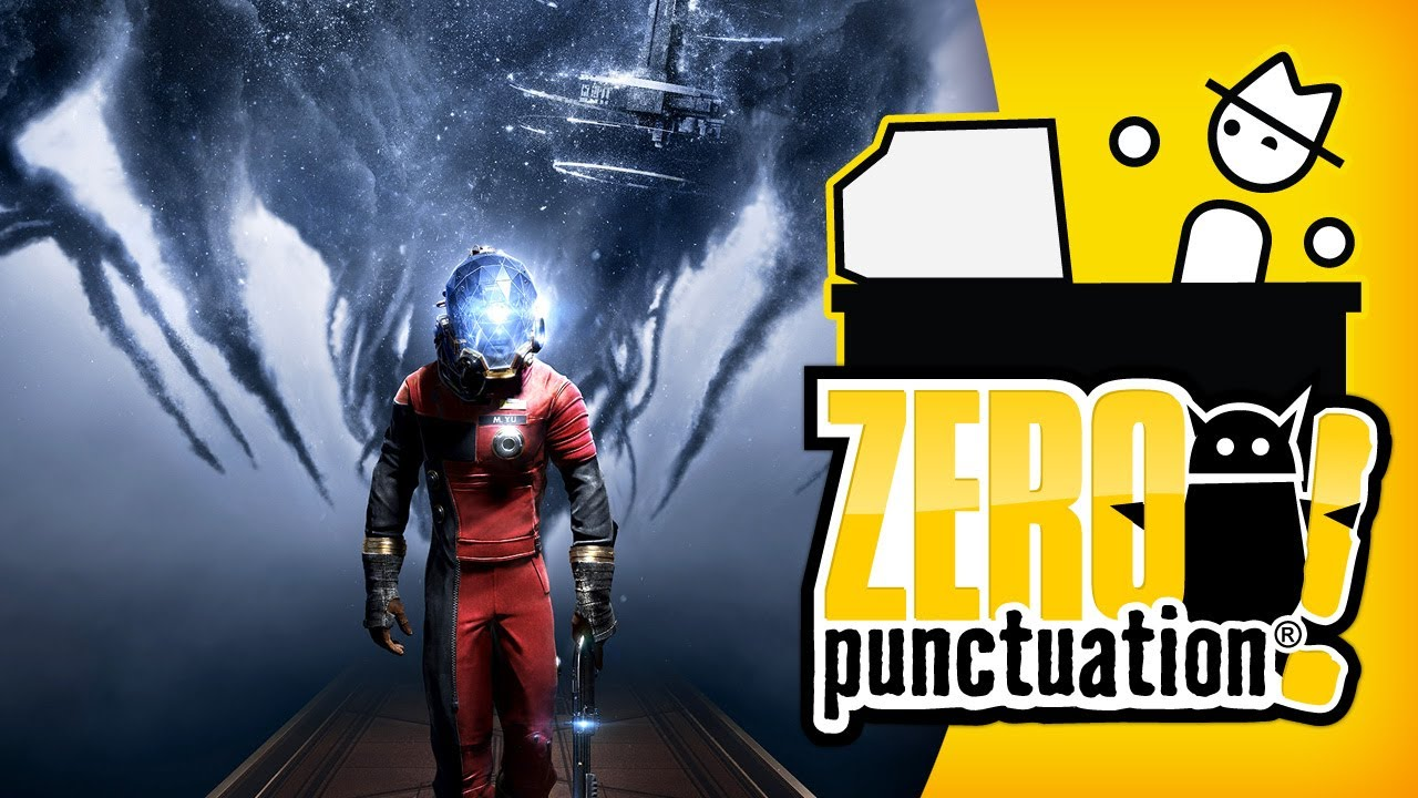 prey-zero-punctuation