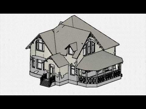 Non-Photorealistic Rendering - Interactive 3D Graphics